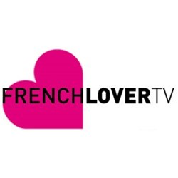 French Lover, 12mnd