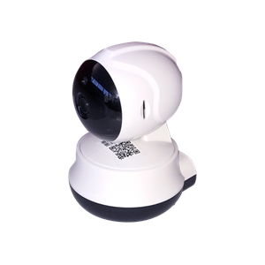 AK8639 WiFi IP Camera