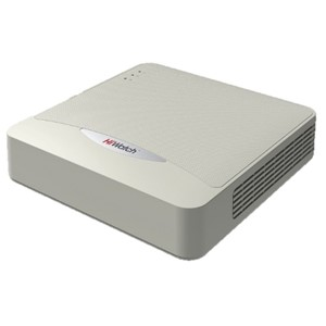 HiWatch DS-N108-1TB NVR for 8 kamera