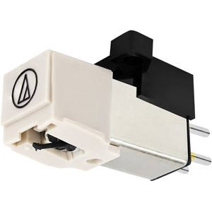 Audio Technica AT-3600l Cartridge