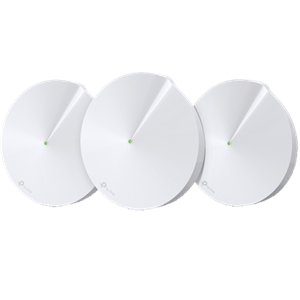 TP-Link Deco P7 Mesh WiFi System, 3-pack