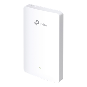TP-Link Omada Wireless Wall-Plate Access Point, AC1200