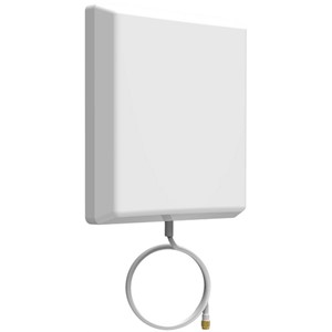 PRO 1000 Antenne 3G/4G/GSM