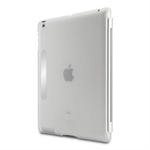 Snap Shield Secure for Ipad 3 gen.