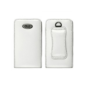 Celly Leather PhoneCase
