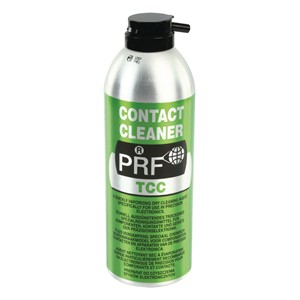 PRC Contact Cleaner 520ml
