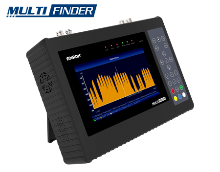 Edision Multi-Finder